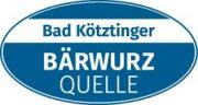 http://www.praxis-xundheit.de/wp-content/uploads/2017/11/baerwurzquelle-logo-web-e1511175233797-180x96.jpg