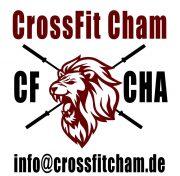 http://www.praxis-xundheit.de/wp-content/uploads/2018/07/Crossfit-Cham-Logo-180x176.jpg