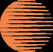 http://www.praxis-xundheit.de/wp-content/uploads/2020/04/hmpv-logo-icon-180x176.png
