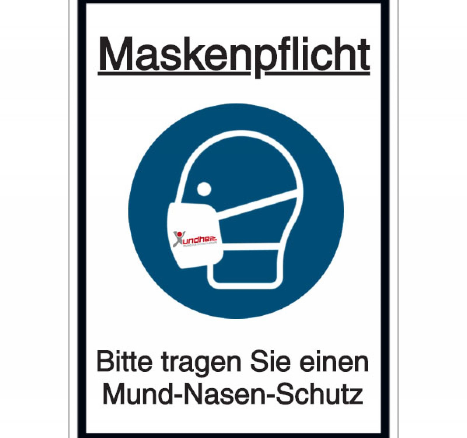 http://www.praxis-xundheit.de/wp-content/uploads/2020/04/maskenpflicht-bitte-tragen-sie-einen-mund-nasen-schutz-1600x1500.jpg