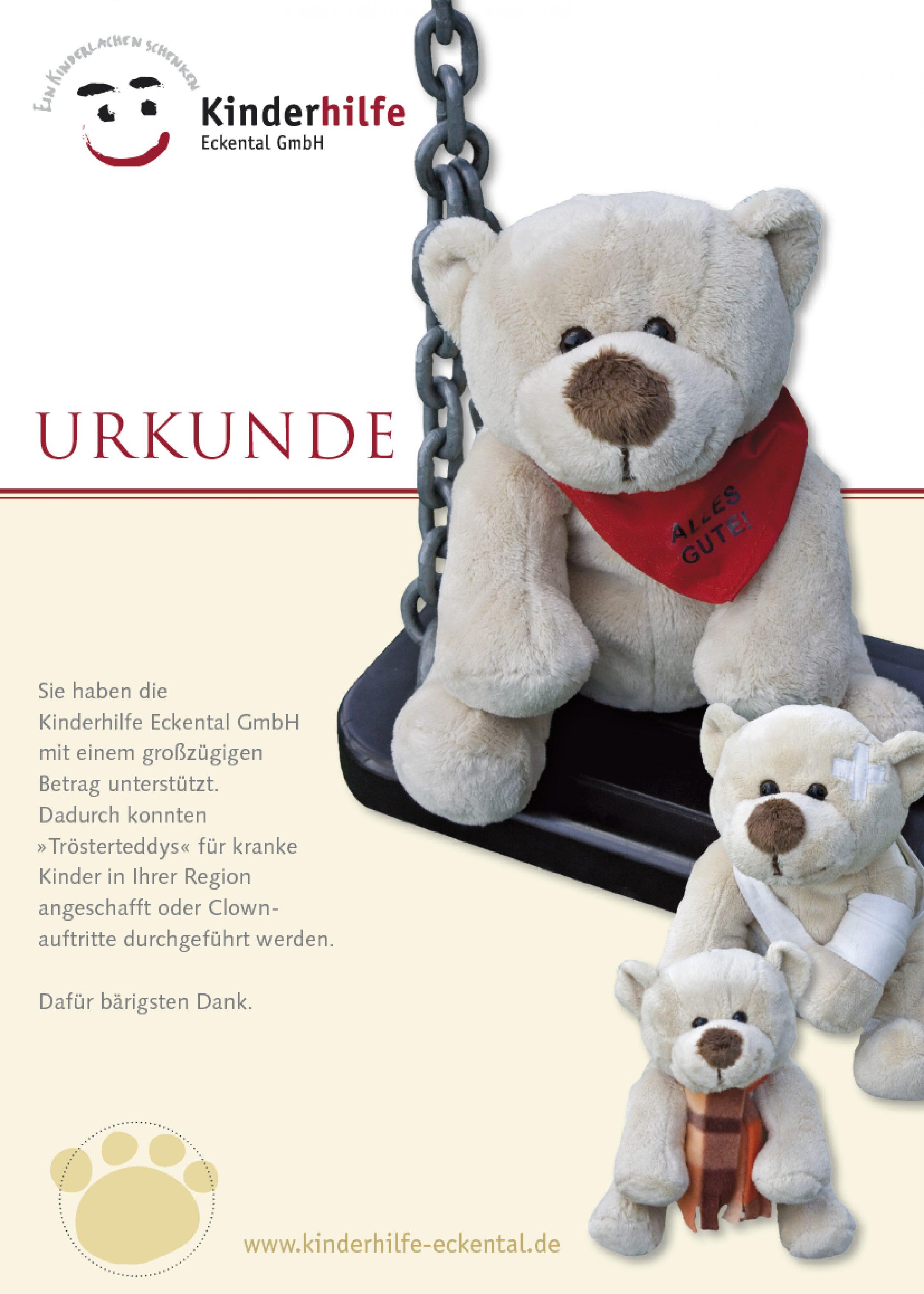 http://www.praxis-xundheit.de/wp-content/uploads/2021/04/Urkunde-neu-2500x3500.jpg